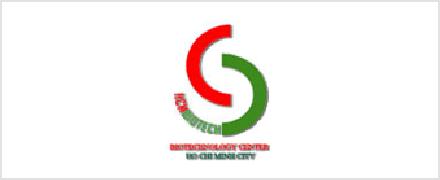 Biotechnology Center of Ho Chi Min City, HCMC BC: