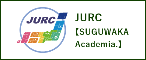 The Council of Joint Usage / Research Centers in National Universities|Gene Research Center