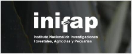メキシコ INIFAP