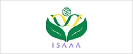 ISAAA