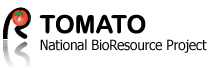 National BioResource Project (NBRP Information Site)