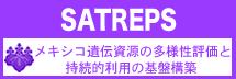 SATREPSMexico-Japan