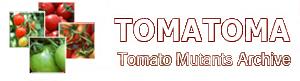 TOMATOMA (Tomato Mutants Archive)